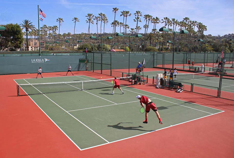 la jolla_beach and tennis club