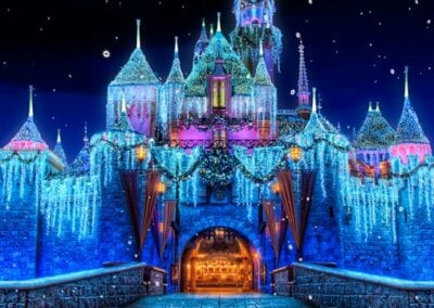 Adventures by Disney SoCal Escape: How To Get Behind The Scenes at Disneyland