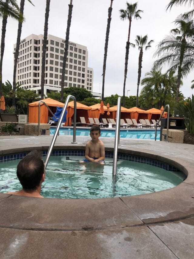 Hotel Irvine - best things to do in Irvine with kids