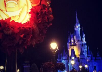 Disney For Adults: How to Re-Light That Spark