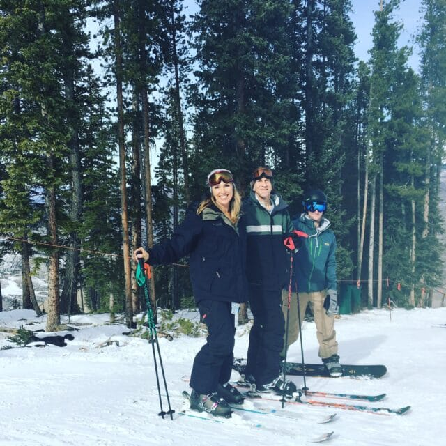 fun stuff to do in Vail, colorado with kids