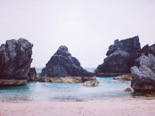 The Best Things To Do With Kids in Bermuda