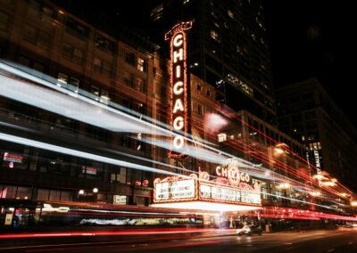 A Local's Guide To The 11 Best Family Friendly Things to Do in Chicago