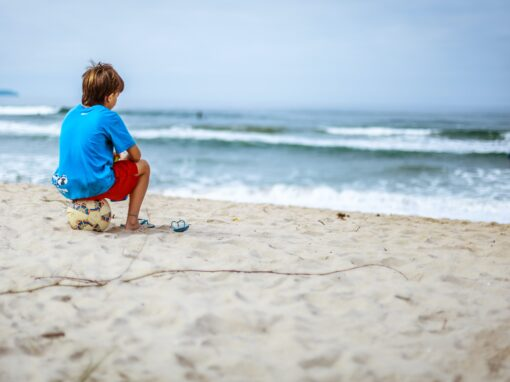 5 Can't Miss Tips for Traveling With Your Kids During COVID