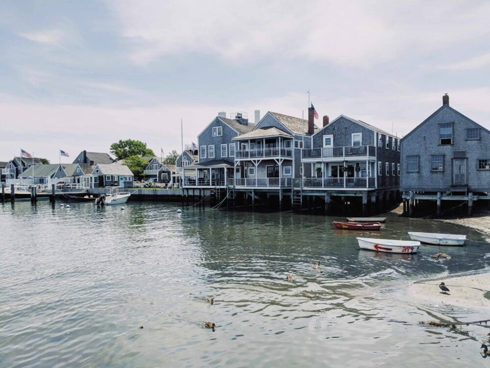 7 Fun Things to Do on Nantucket Island for the Whole Family
