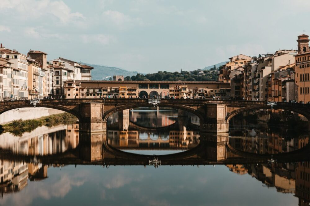 A Local's Guide To The Best Family Activities In Florence