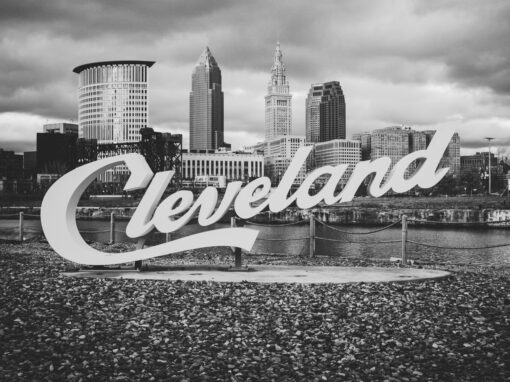 A Local's Guide to Family Friendly Cleveland