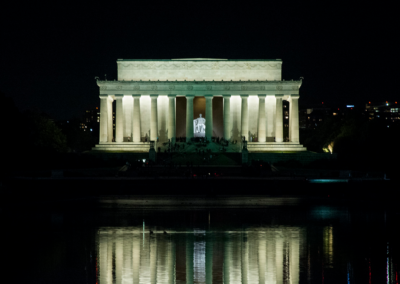 How to Plan the Ultimate Washington D.C. Trip with Kids