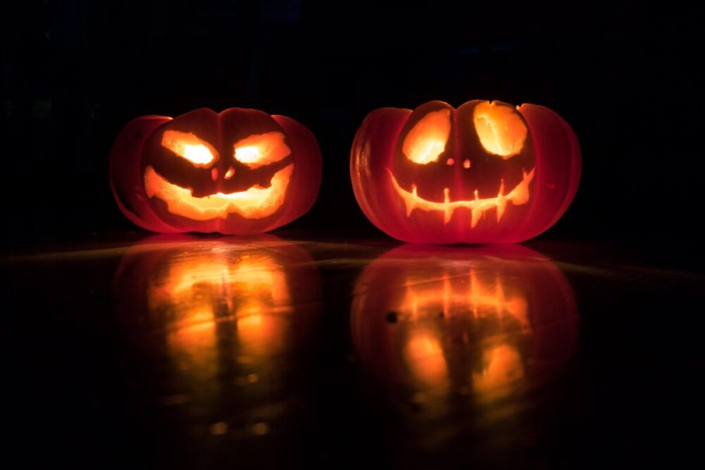 5 SpOOky Things to Do with Kids for Halloween Around Los Angeles