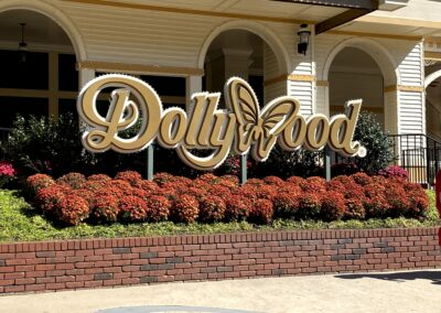The Best Things To Do At Dollywood