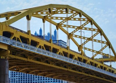 Best Things to Do In Pittsburgh With Kids