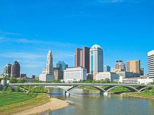 A Guide to Family Friendly Columbus