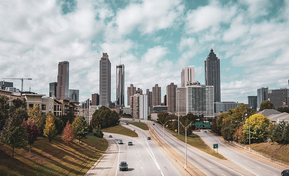 Can't Miss Things to Do in Atlanta With Kids