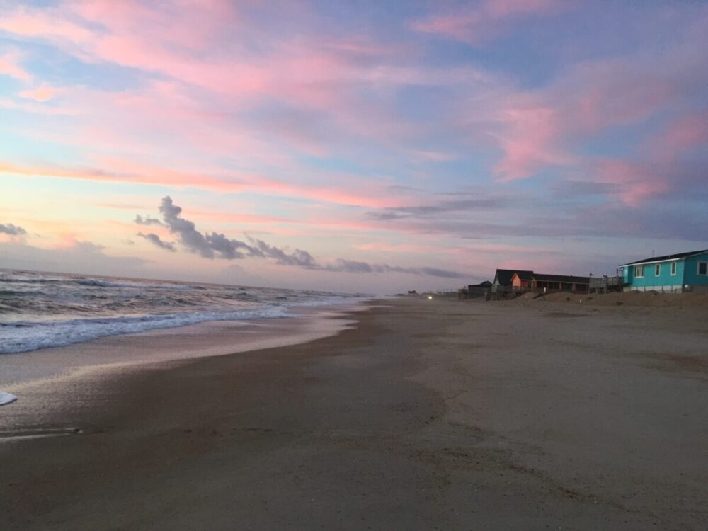 Best Family Fun in The Outer Banks