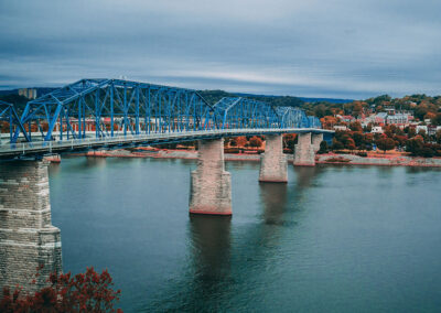Why Chattanooga, TN, Is the Best City to Visit with Kids