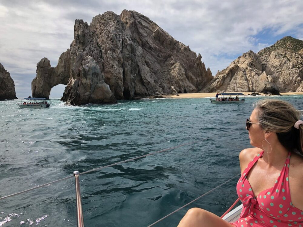 4 Best Things To Do In (& around) Cabo San Lucas for Families