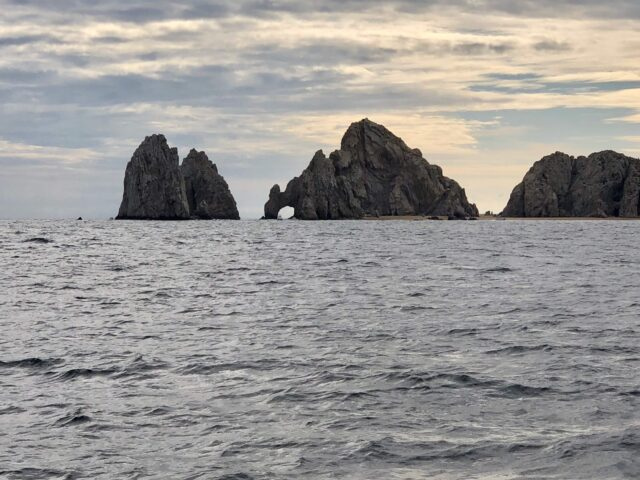 los arcos - things to do in cabo san lucas with kids