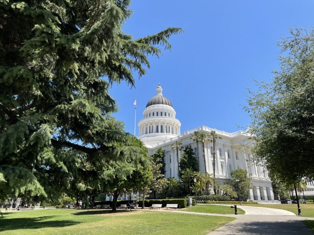 Sacramento: Best Things To Do With Kids in California's Capital