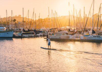 9 Best Things to Do In Santa Barbara With Adventurous Kids