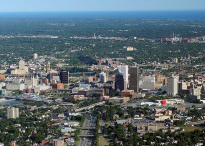 A Family Friendly Guide to Rochester NY