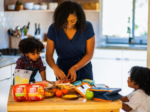Managing Food Allergies While on Vacation